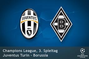csm_Juventus-Borussi_80145d81c0